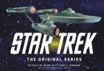Star Trek 365